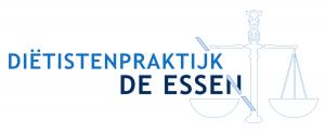 Diëtistenpraktijk De Essen
